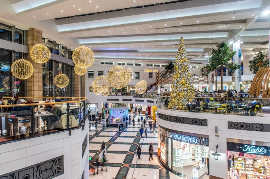 Szał świątecznych zakupów to żniwa e-sklepów. Podsuwają nie tylko prezenty, ale i… pieniądze. Chcesz skorzystać? Postaraj się o duży wybór