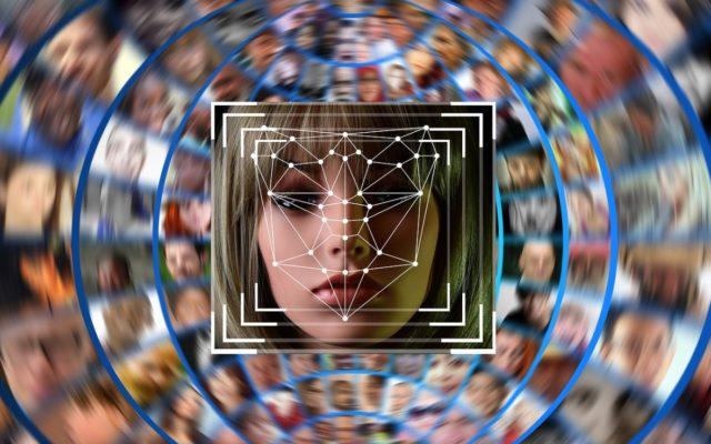 Płacenie palcem już jest. A kiedy zapłacimy okiem i głosem? To wciąż futurystyka czy całkiem bliska przyszłość?