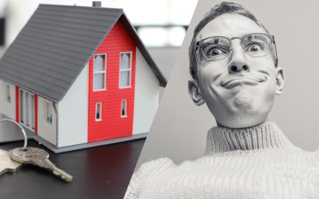Skąd biorą się wysokie ceny mieszkań? Czy to deweloperzy zdzierają z nas skórę? Sprawdzamy ile zarabiają i czy ich marże rosną