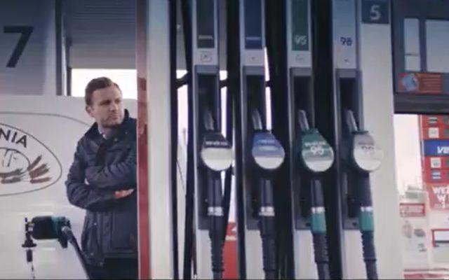 """Orlen Pay i kłopoty, że hej. Trzy nieudane próby zapłaty za paliwo i wyczyszczona karta płatnicza. A koncern: """"to nie ja, to kolega"""""""