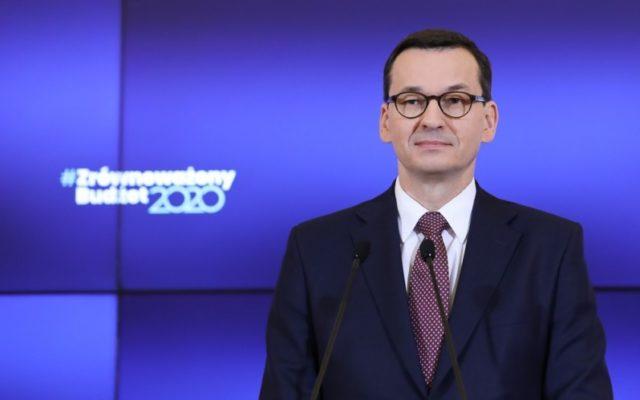Premier ogłosił: jednak będzie budżet bez deficytu. W planach ogromny wzrost dochodów państwa. Sprawdzam, kto za to zapłaci