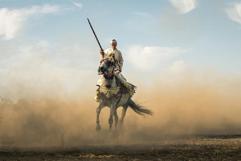 """Miłość do pączków, stłuczka, odszkodowanie i… tajemniczy rycerz na białym koniu. Miała być kasa, a jest kac i """"sprzedane"""" dane"""