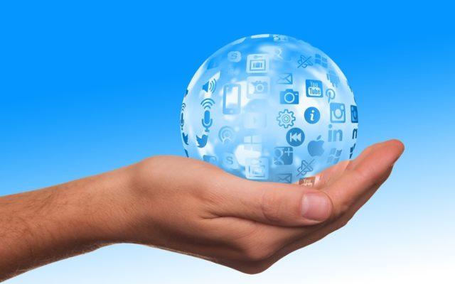 Nareszcie! Można już skorzystać z ulgi podatkowej lokując oszczędności w ETF-y z całego świata. Twoja globalna emerytura?