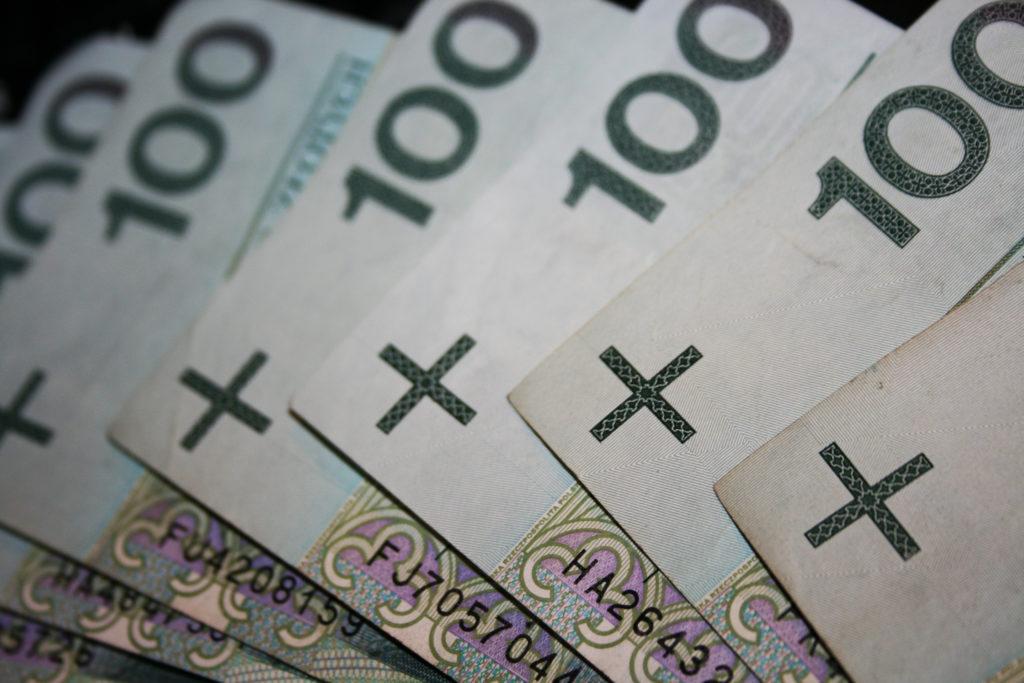 Państwo zawiniło, niech Państwo płaci? Czy raport NIK w sprawie Getback zwiększa szanse nabywców obligacji na odzyskanie kasy?