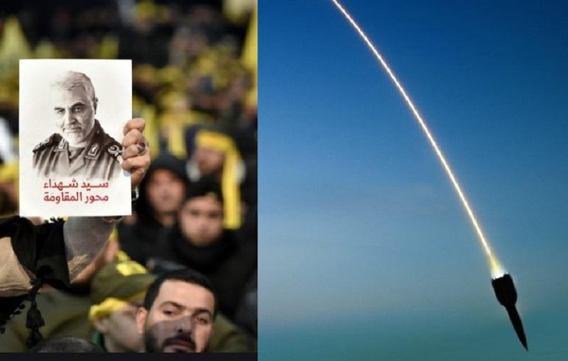 Czy kryzys wokół Iranu może nas uderzyć po kieszeni? Oto pięć potencjalnych konsekwencji, jeśli coś pójdzie nie tak. Nie tylko drogie paliwo
