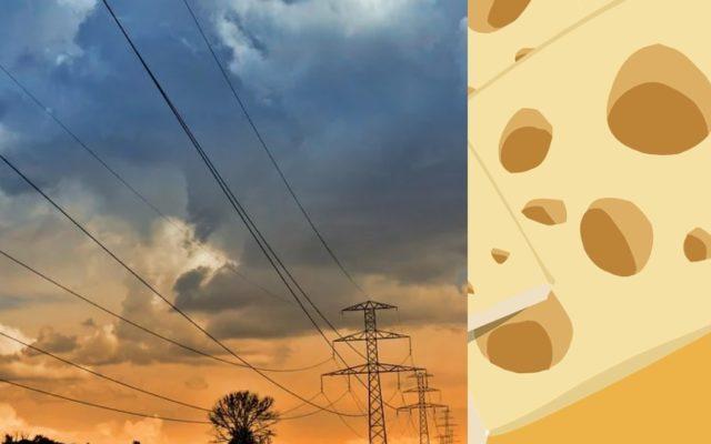 Pięć ważnych pytań o rządowe rekompensaty za drożejący prąd. Ten pomysł może okazać się dziurawy, jak ser szwajcarski
