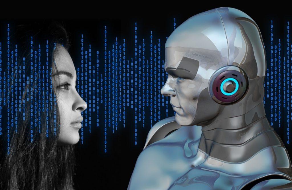 Roboty do roboty przy naszych portfelach? Nie tylko! Oto siedem technologicznych nowinek, które mogą cię zaskoczyć w 2020 r.
