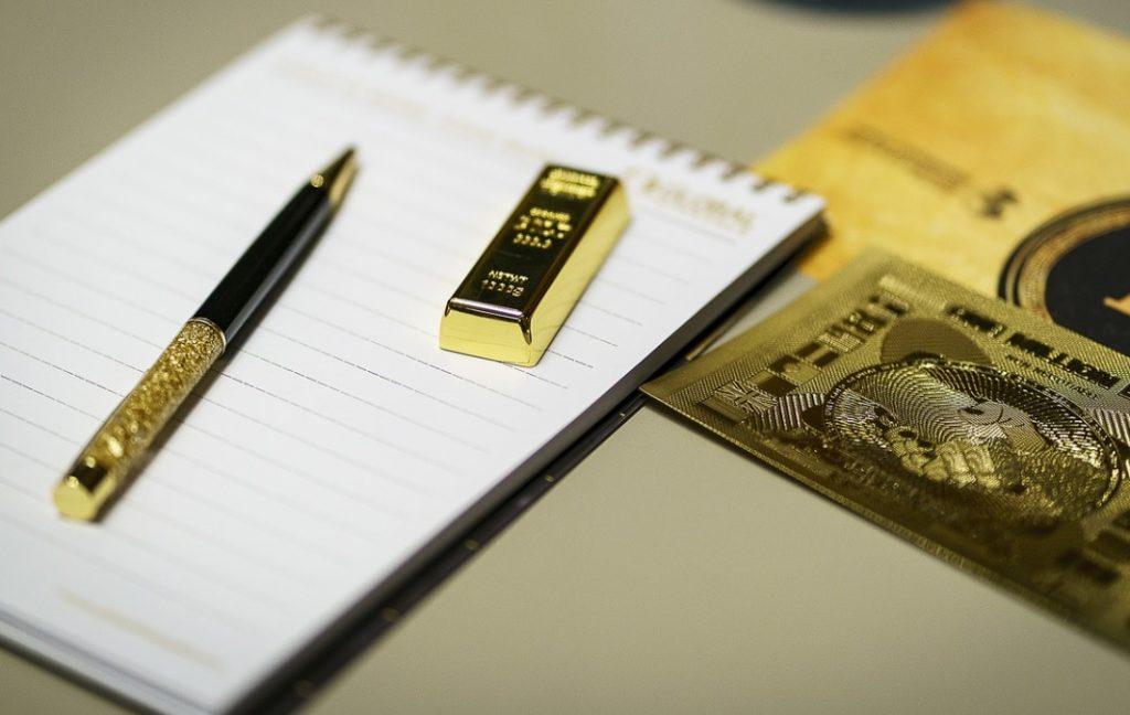 """Jak tanio kupić lub sprzedać złote sztabki lub monety? Pojawiły sie już specjalne """"złote tablice ogłoszeń"""". Jak działają? I czy to bezpieczne?"""