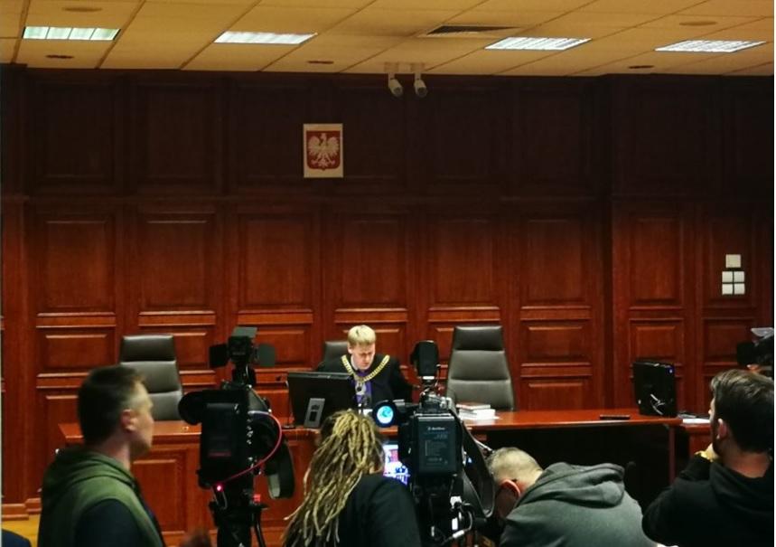 Mamy rozstrzygnięcie najsłynniejszego w Polsce procesu o kredyt frankowy! Uzasadnienie wyroku jest miażdżące. Może nawet za bardzo?