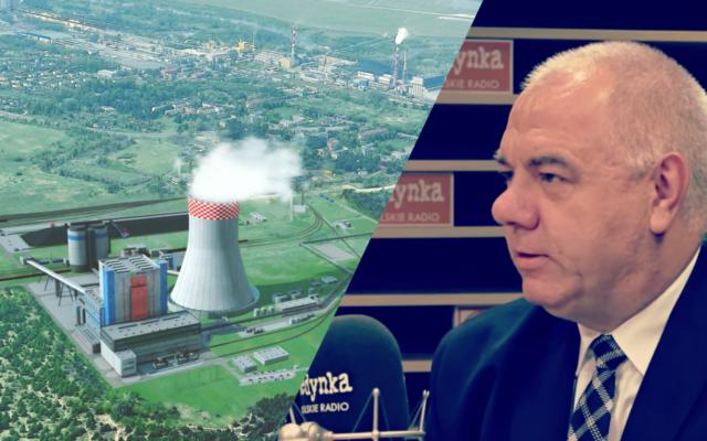 To początek końca ery węgla w Polsce? Wielka budowa Elektrowni Ostrołęka zatrzymana? Co by to oznaczało dla naszych rachunków za prąd?