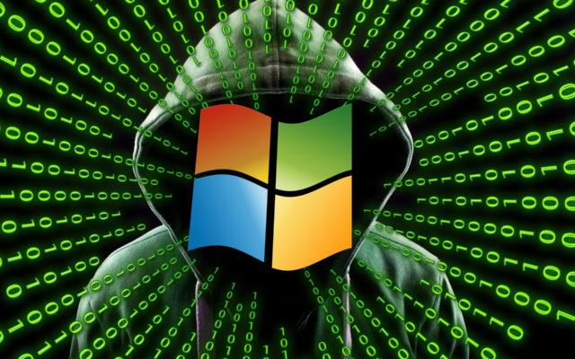 Masz na komputerze ten system operacyjny? Lepiej uważaj, bo w razie kradzieży pieniędzy z konta banki mogą odrzucać reklamacje!