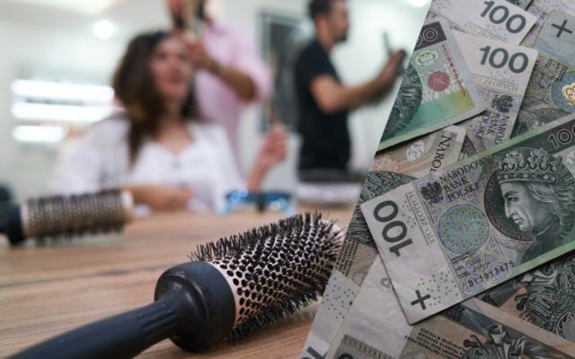 """Nad Polskę nadciągnął huragan """"inflacja"""". Wzrost cen sięgnął w styczniu aż 4,4%. Co tu się dzieje? Kiedy koniec tego szoku cenowego?"""
