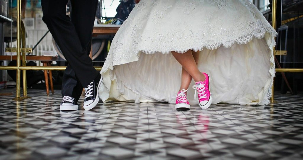Jedno małżeństwo, jeden wniosek kredytowy, ale dwie różne decyzje. W tym banku faceci mają lepiej? Pani Anna walczy o równość