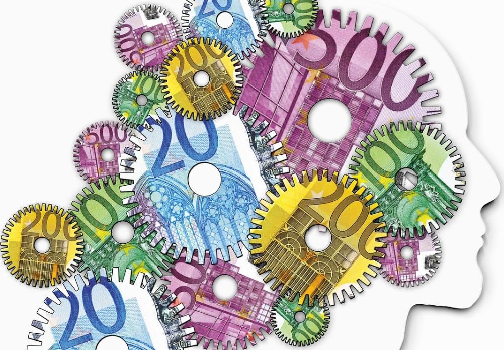 Czy inflacja w Polsce może wymknąć się spod kontroli NBP? A może to się… już dzieje? Jakie mogą być konsekwencje? Zmiany w mózgu