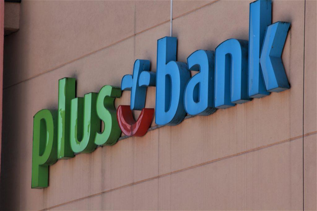 """""""Wszedłem do bankowości elektronicznej i przeżyłem szok"""". Jedna z podstawowych usług jest nieaktywna. Do odwołania!"""