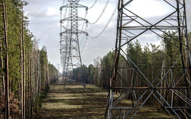 Firmy energetyczne odsłoniły skalę podwyżek rachunków za prąd w tym roku. A rząd odsłania szczegóły rekompensat. Jaki jest bilans?