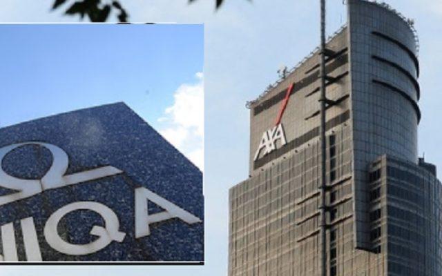 Ubezpieczeniowy gigant, francuska AXA, wycofuje się z Polski. Co czeka ponad 3,2 mln jej klientów? Jak zmienią się ubezpieczenia?