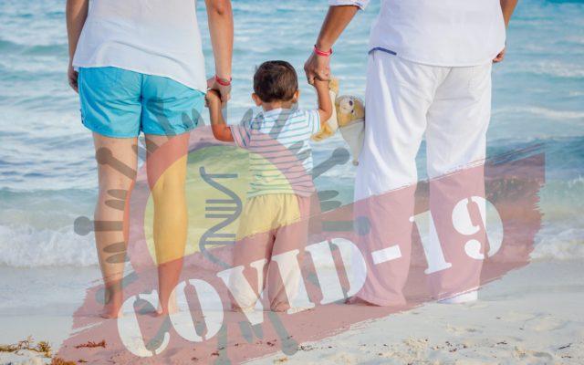 Czy koranawirus pomiesza plany na majówkę i wakacje 2020? A może w tym roku będzie można kupić wycieczkę i wynająć hotel za bezcen?