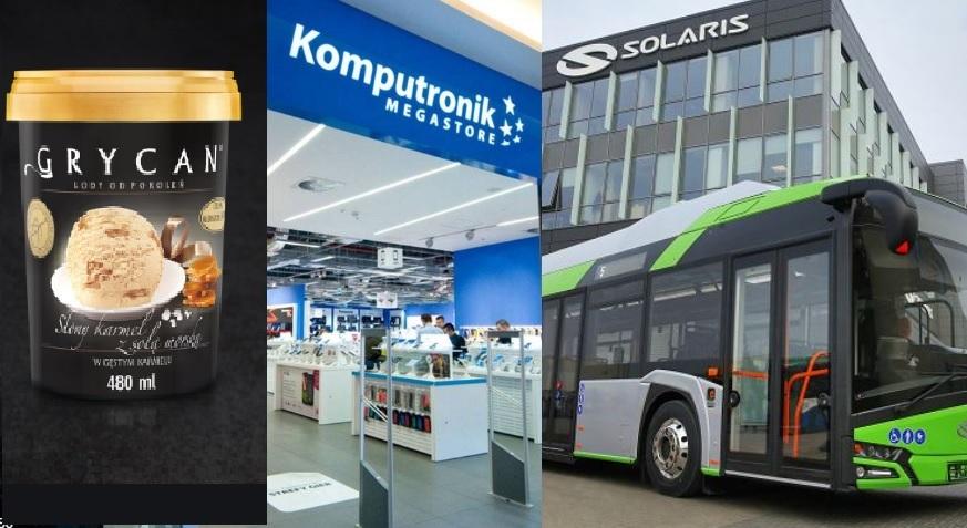 Być jak Walmart, Samsung i Ford. Czy polskie firmy rodzinne też mogą zostać globalnymi czempionami? Jest pewien problem