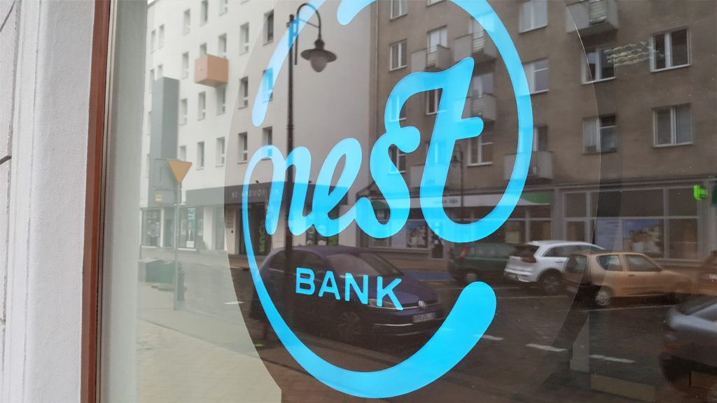 Czy to jest pierwsza ofiara wyroku TSUE? Nest Bank w ogóle nie będzie już udzielał kredytów gotówkowych klientom indywidualnym!