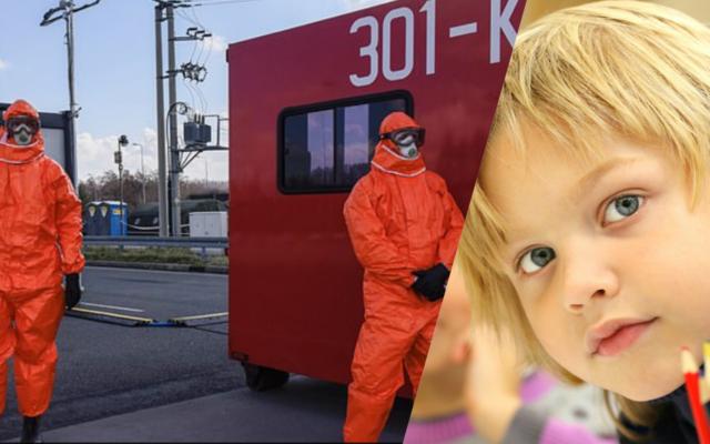 Szkoła i przedszkole zamknięte na dwa tygodnie przez koronawirusa. Co zrobić z dzieckiem? Ile kosztuje profesjonalna opieka? Komu zasiłek?