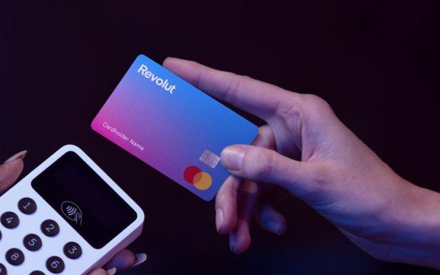 Od dziś każdy polski użytkownik Revoluta może przejść do Revolut Bank. Jak wygląda transfer i co zmienia się po przenosinach? Sprawdziłem