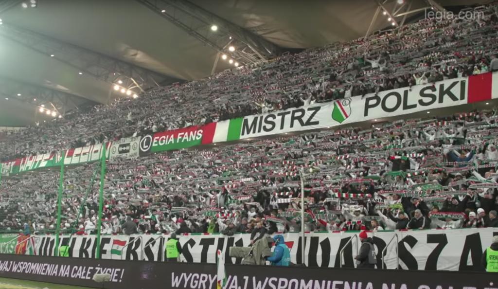 Wróciła Ekstraklasa, największy sportowy biznes w kraju. Jaką część przychodów pandemia zabrała klubom?