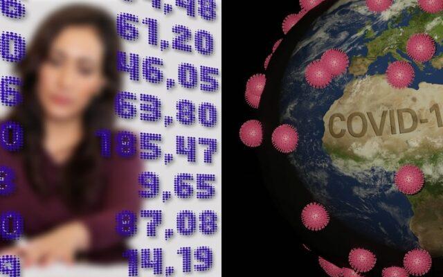 Czy w erze Covid-19 akcje nie są zbyt drogie? Czy warto jeszcze mieć dolara? Co ze złotem? Czy czeka nas wysoka inflacja? Pandemiczny tarot