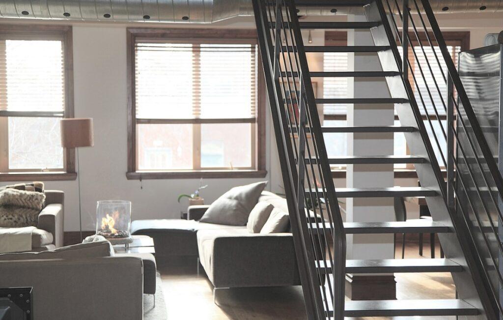 Jak wykorzystać koronakryzys do zakupu mieszkania od dewelopera po okazyjnej cenie? Oto strategia negocjacyjna na czas pandemii