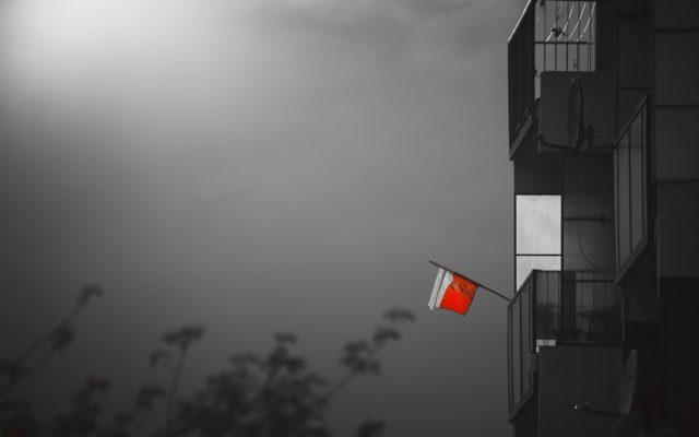 Koronawirus przyspieszy rozwód Polski z węglem? Firmy energetyczne już czekają na deszcz pieniędzy z Unii, ceny ich akcji rosną. A jak zmienią się rachunki za prąd