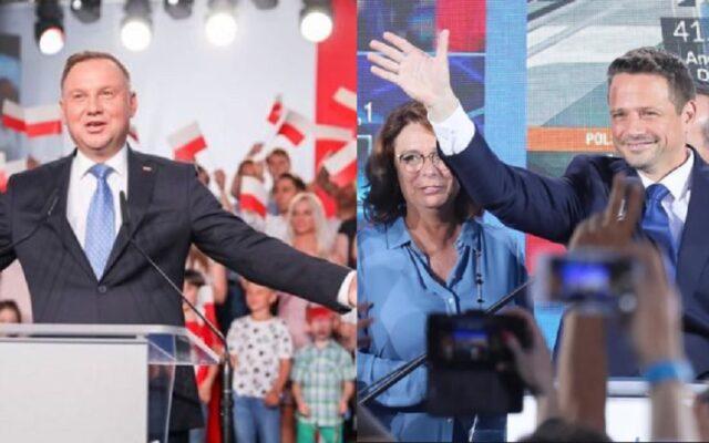 Lewą ręką za prawe ucho, czyli co Rafał Trzaskowski musi obiecać naszym portfelom, żeby wygrać wybory prezydenckie? I czy to w ogóle możliwe?
