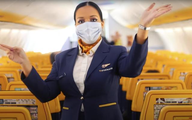 """Samoloty znów wystartowały, linie lotnicze odkrywają karty. Ale czy """"pandemiczne"""" ceny biletów zachęcają do podróży? I czy polskie prawo nie utrąci połączeń?"""