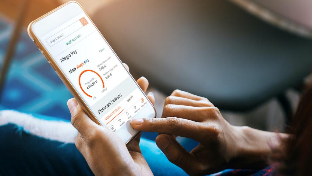 Allegro uruchamia swój system finansowania zakupów – Allegro Pay. To przyniesie większą rewolucję, niż wam się wydaje. A może to… wymysł szatana?