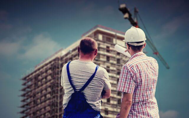 Ceny mieszkań: wielkie przegrupowanie. Cztery trendy na drugie półrocze, czyli jakie mieszkania będą teraz w cenie?