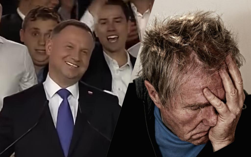 """Nie głosowałeś na Andrzeja Dudę? Oto siedem finansowych """"prezentów"""", które i tak dostaniesz od prezydenta, jeśli spełni swoje obietnice"""