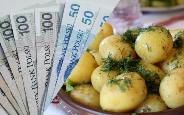 """Lato podwyżek? Rosną koszty utrzymania mieszkania! Warszawska spółdzielnia informuje mieszkańców o wyższych cenach i tłumaczy: """"to nie nasza wina""""! A czyja?"""