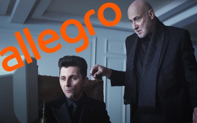 Allegro prawie tak drogie, jak Amazon. Czy warto kupić akcje hegemona polskiego e-handlu w ofercie publicznej? A może nie ma już wielkich szans na zarobek?