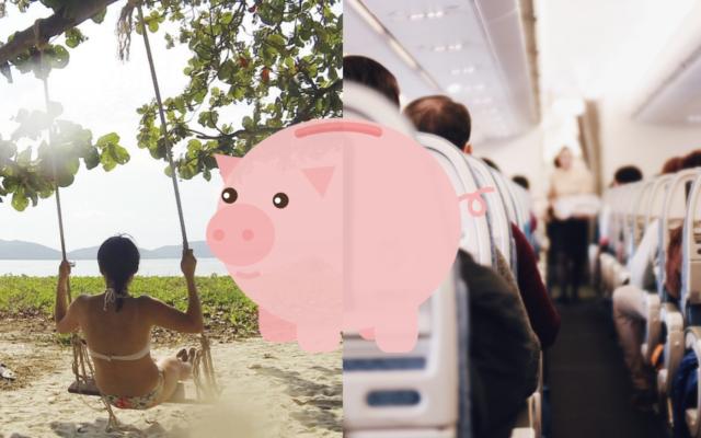 Wciąż czekasz na zwrot pieniędzy za odwołane wakacje? Rząd podstawił klientom biur podróży Turystyczny Fundusz Zwrotów. Jak skorzystać? Niestety, nie każdy może