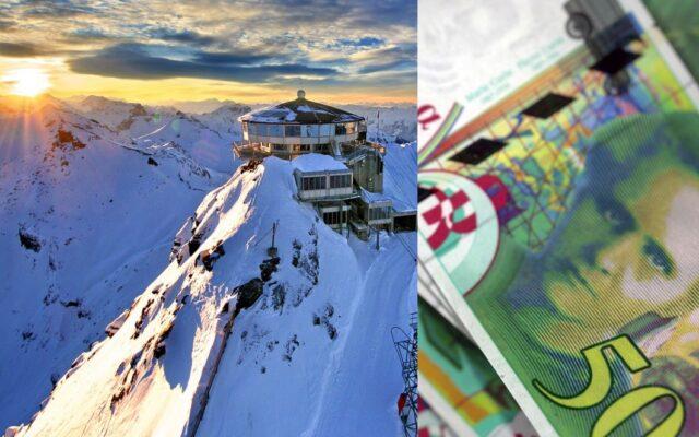 Gdy stopy procentowe szorują po dnie, a oszczędności na lokacie nie pracują, chciałoby się nadpłacać kredyt. Ale czy warto nadpłacać raty kredytu… frankowego?