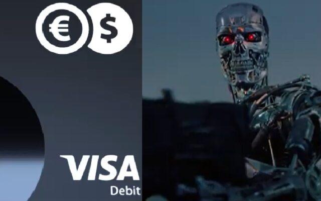 Internetowy kantor Cinkciarz.pl zaprezentował kartę wielowalutową totalnie za free. Czy Revolut ma się czego bać? I czy to w ogóle przełomowa oferta?
