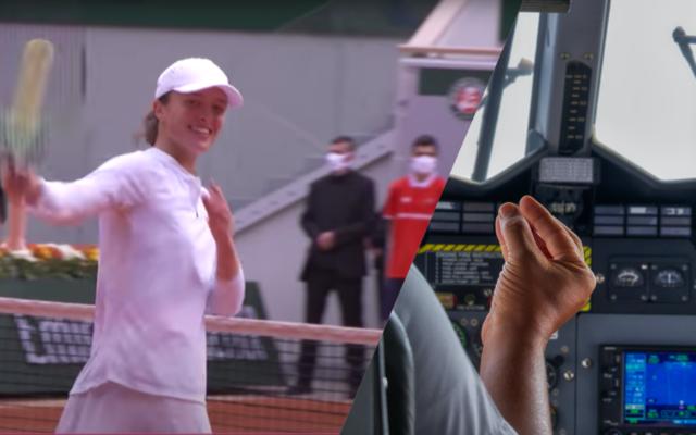 Iga Świątek wygrała wielkoszlemowy turniej na kortach Roland Garros! To największy sukces w historii polskiego tenisa. Także finansowy. Ile to kosztowało?