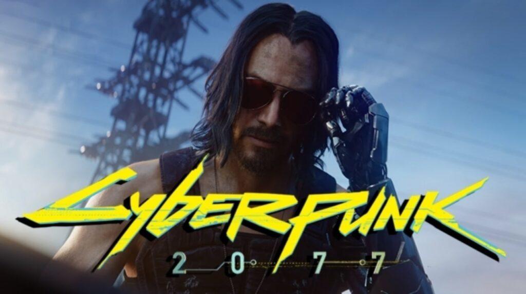 """Polski gaming chce się ogrzać w blasku CD Projekt i Cyberpunk 2077? """"Diukowie gamingu"""" liczą na łatwy zysk. Czy inwestorzy wiedzą, w co grają?"""