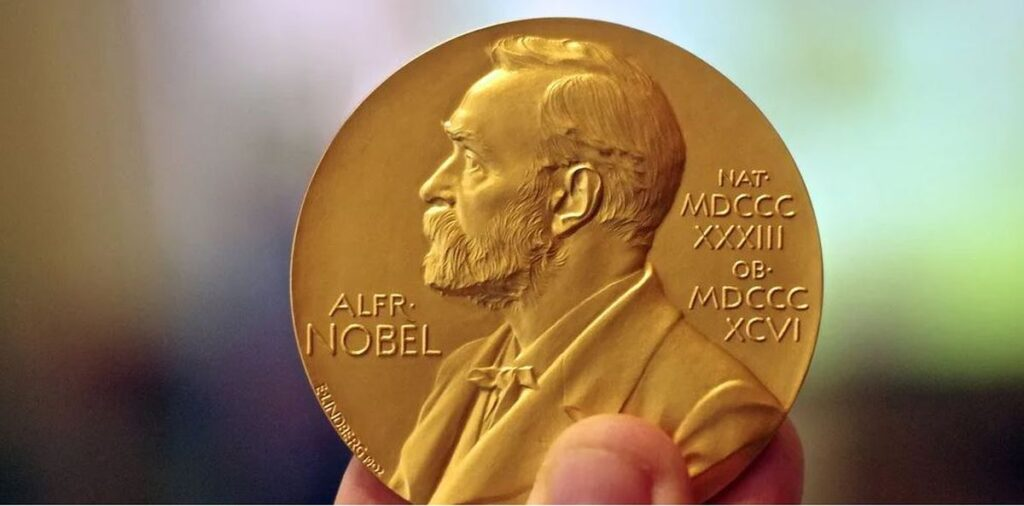 Kupowałeś albo sprzedawałeś coś kiedyś na aukcji? Za badania o tym, jak wygrać aukcję jest w tym roku… Nagroda Nobla z ekonomii! No właśnie, to jak wygrać?