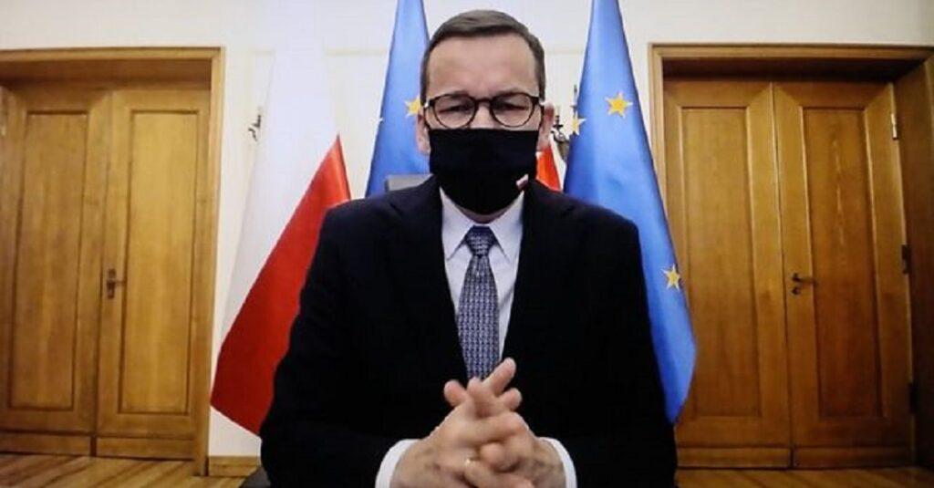"""Rząd ogłosił """"mały lockdown"""". Aż 70% Polaków odczuje bolesne ograniczenia. Ale nie takie jak wiosną. Ile to będzie kosztowało? Podliczam straty"""