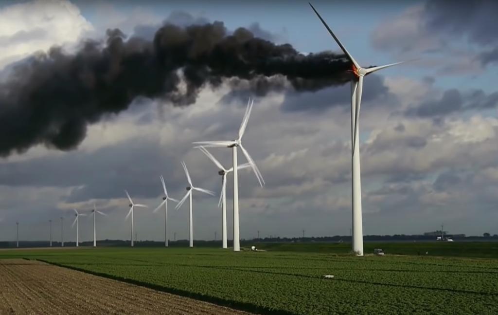 Deweloper farm wiatrowych obiecywał15% zysku rocznie z inwestycji w wiatraki. Pan Michał wszedł w ofertę jak w masło. Teraz lamentuje. Co poszło nie tak?
