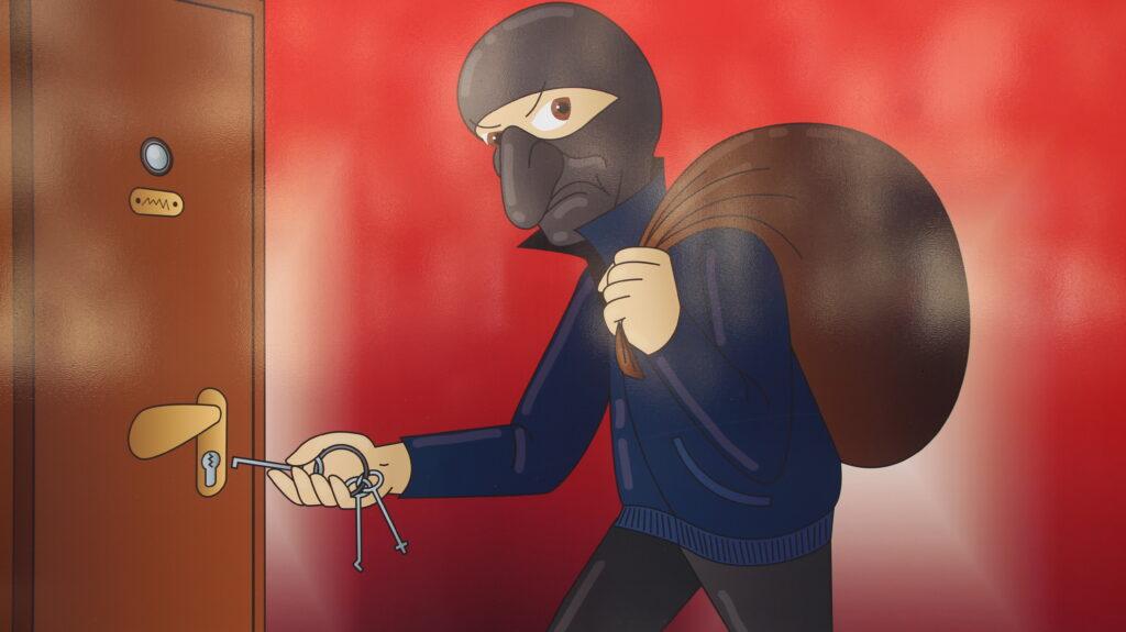 """Chargeback jest dla oszukanych, którzy zapłacili kartą. Czy oszukanym, którzy zapłacili przelewem, mogą pomóc przepisy o """"omyłkowym przelewie""""?"""
