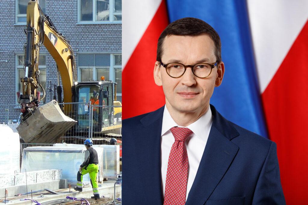 """Pomoc dla firm: co do wzięcia zostało z tarcz antykryzysowych z pierwszej fali pandemii? Co rząd obiecuje poszkodowanym w drugiej fali, czyli co wiemy o """"dziesiątce Morawieckiego""""?"""