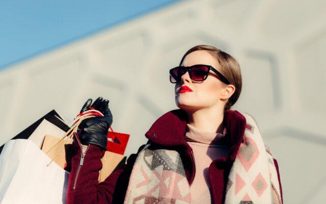 Jak oszczędzać na zakupach? Ile można wycisnąć ze zwyczajowych wizyt w sklepach? Oto pięć wskazówek, dzięki którym kupicie tyle samo, ale za mniej