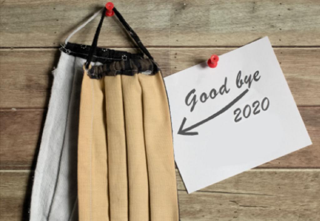 """Co w 2020 r. najchętniej czytaliście na """"Subiektywnie o finansach""""? Przegląd najpopularniejszych artykułów pandemicznego roku"""