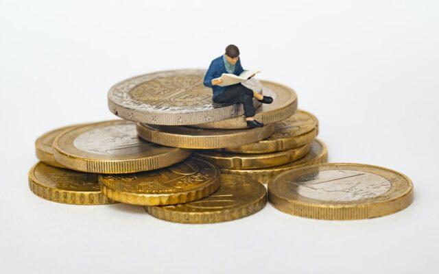 Skąd brać wiedzę o rynku kapitałowym, branżach, którymi się interesujemy i o konkretnych spółkach? Biuro maklerskie przyjdzie z pomocą